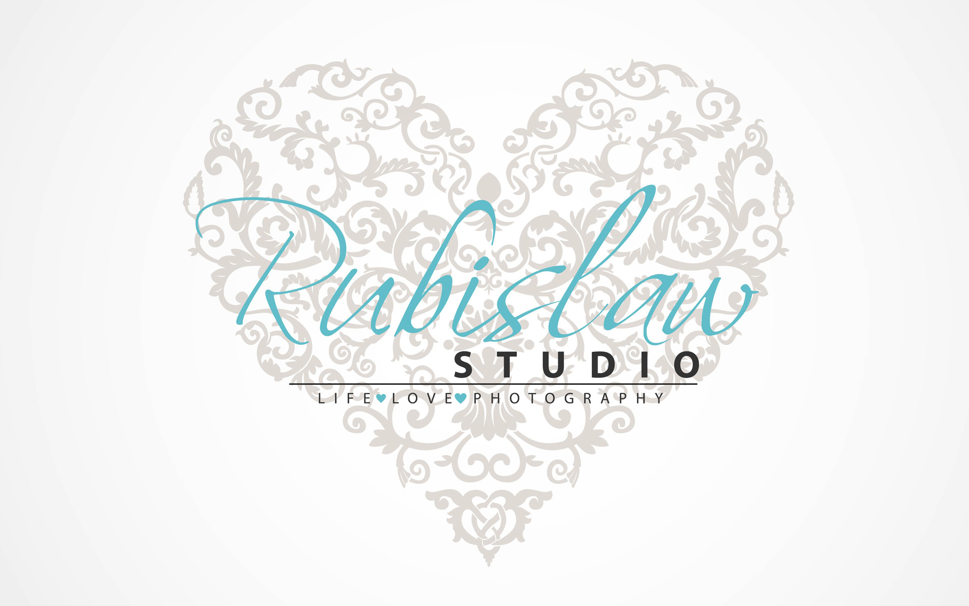 Aberdeen wedding photographer - Rubislaw Studio